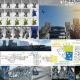 Коммуникополис: урбанистический проект реконструкции киевской Троещины, Киев