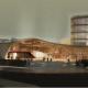 Mangera Yvars Architects