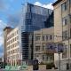 Бизнес-центр «Кокон», Новосибирск