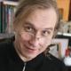 Vladislav Platonov