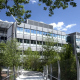 Химическая лаборатория Принстонского университета, Принстон