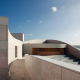 «Центр исследования неизвестного» Фонда Champalimaud, Лиссабон
