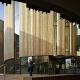 Новое здание гербария и библиотечное крыло ботанического сада Кью, Лондон
