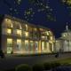 Hotel in Yaroslavl, Yaroslavl