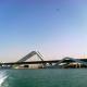 Мост Шейха Зайда