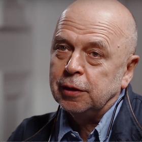 Андрей Гнездилов: «В Москве колоссальный дефицит транспортного каркаса среднего уровня»