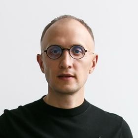 Амир Идиатулин: «Главное – объект должен быть тебе интересен»