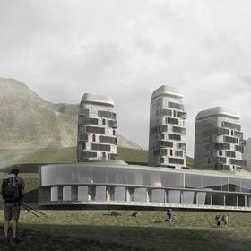СПбГАСУ 2020: Архитектурный факультет