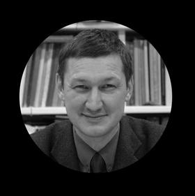 Умер Рафаэль Даянов