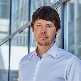 Александр Порошкин: «Взаимодействие с жителями и пользователями территории очень важно»