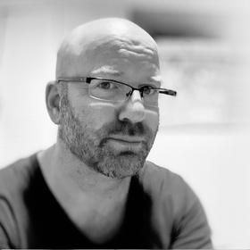 Энди Сноу: «Моя цель – соединить в архитектуре рациональное и поэтическое»