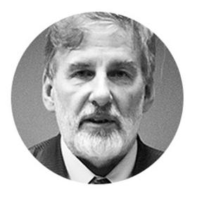 Игорь Бондаренко: «Ученые формируются годами»