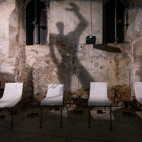 21+1: гид по архитектурной биеннале в Венеции