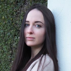 Тиана Плотникова: «Наша миссия – разработать user-friendly программу, которая сделает жизнь архитекторов легче»
