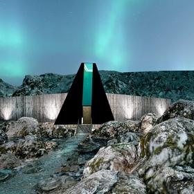 Арктические опыты