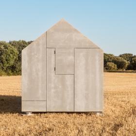 Конкурсы и премии для архитекторов. Выпуск #248