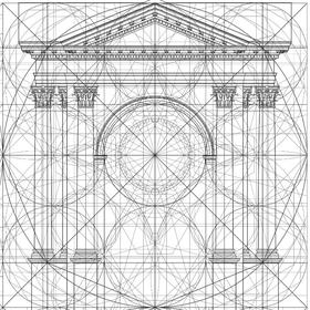 Михаил Филиппов: «В ордерной системе проявляется естественное творческое мышление человека»