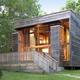 Bates Masi+ Architects