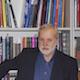 Анатолий Столярчук