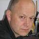 Павел Андреев