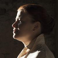 Natalia Sidorova