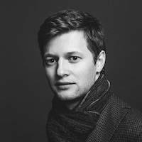 Sergey Pereslegin
