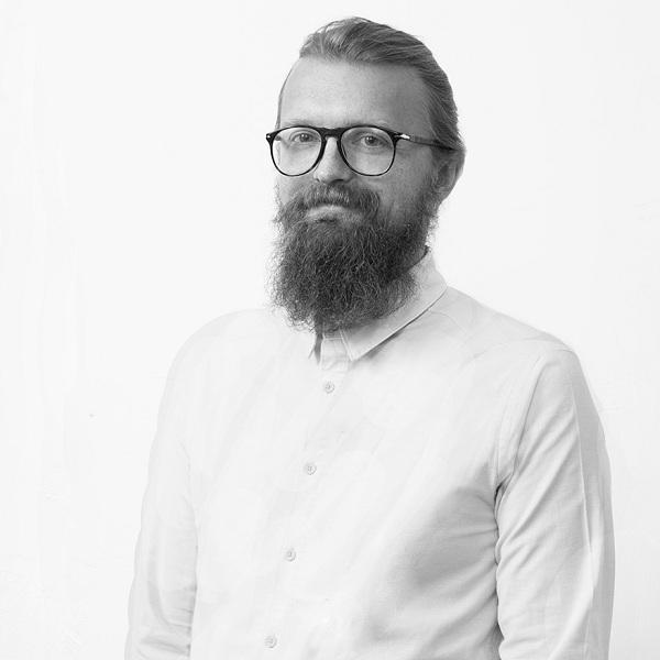 Лукаш Качмарчик