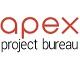 «Проектное бюро АПЕКС»