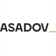 ASADOV architects