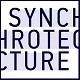 SYNCHROTECTURE