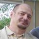 Андрей Колпиков