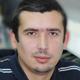 Антон Бусалов