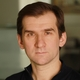 Андрей Романов