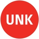 Группа компаний UNK