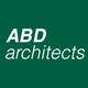 ABD architects